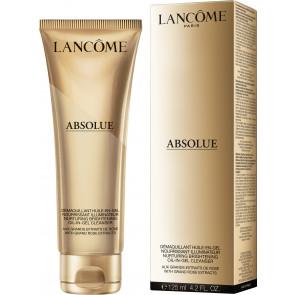 Lancome Absolue Gel Cleanser 125 ml.