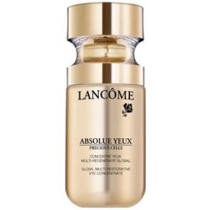 Lancome Absolue Precious Cells Eye Serum 15ml