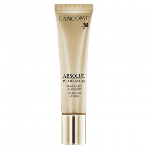 Lancome Absolue Precious Cells Silky Lips 15ml