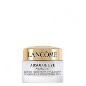 Lancome Absolue Premium Bx Eye Cream 15ml