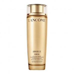 Lancome Absolue Rose 80 Lotion 150 ml.