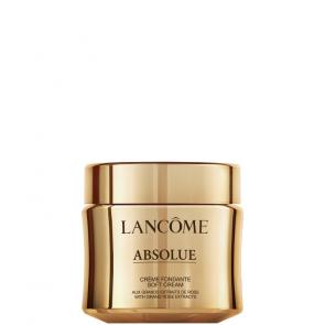 Lancome Absolue Soft Cream 30 ml.