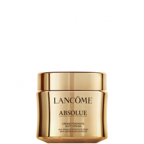Lancome Absolue Brightenning Soft Cream 60 ml.