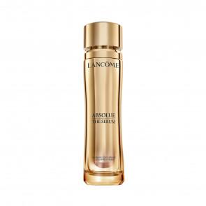 Lancome Absolue The Serum 30 ml.