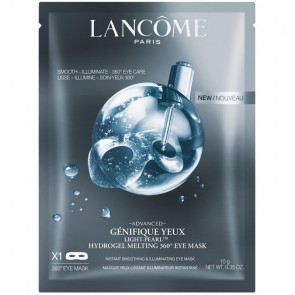 Lancome Advanced Genifique Yeux Light-Pearl Eye Mask 1 x 10 gr.