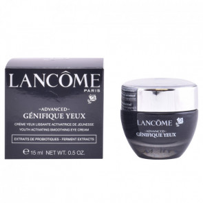 Lancome Advanced Genifique Eye Cream 15 ml.