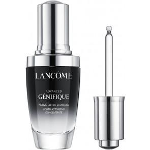 Lancome Advanced Genifique Serum 75 ml.