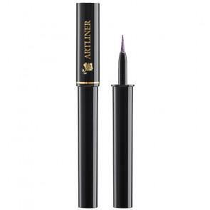Lancome Artliner Eyeliner 05 Purple Metallic 1,4 ml.