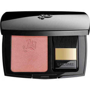 Lancome Blush Subtil Powder Blush 02 Rose Sable
