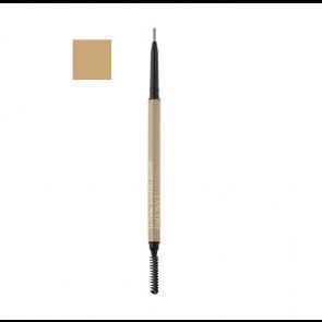 Lancome Brow Define Pencil 02 Blonde