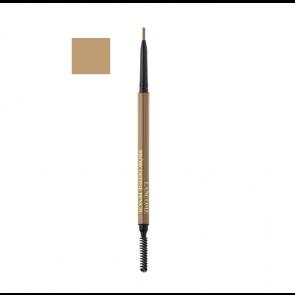 Lancome Brow Define Pencil 04 Light Brown