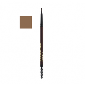 Lancome Brow Define Pencil 10 Chocolate