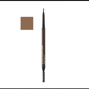 Lancome Brow Define Pencil 10 Chocolate