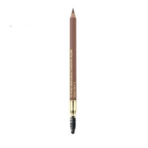 Lancome Brôw Powdery Pencil 02 Dark Blonde