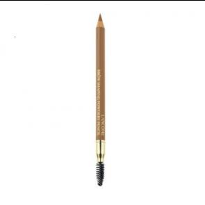 Lancome Brôw Powdery Pencil 03 Light Brown