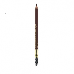 Lancome Brôw Powdery Pencil 07 Chocolate
