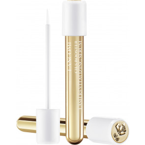 Lancome Cils Booster Lash Serum 4 ml.