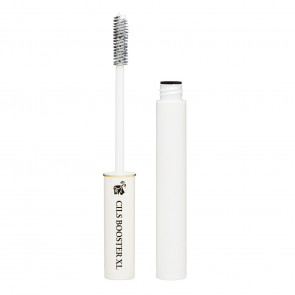 Lancome Cils Booster XL 4 ml.
