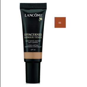 Lancome Effacernes Concealer 05