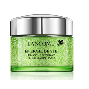 Lancôme Energie de Vie Exfoliating Maske 75ml