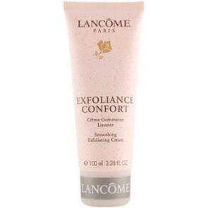 Lancome Exfoliance Comfort Scrub Dry Skin 100ml