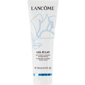 Lancome Gel Eclat Cleansing Gel Normal Skin 125ml