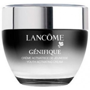 Lancome Genifique Day Cream 50ml