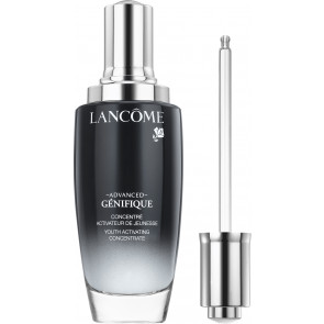 Lancome Genifique Serum 100 ml.