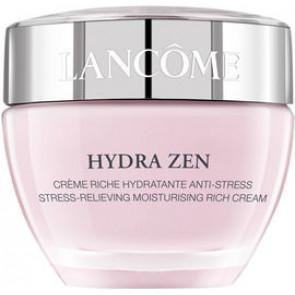 Lancome Hydra Zen Neurocalm Day Cream Dry Skin 50ml