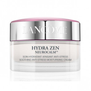 Lancome Hydra Zen Neurocalm Cream 30ml
