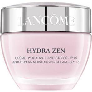 Lancome Hydra Zen Neurocalm SPF15 Cream 50ml