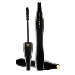 Lancome Hypnôse Custom-Wear Volume Mascara 01 Noir Hypnotic