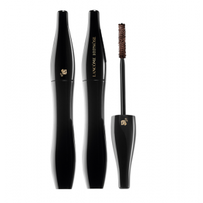 Lancome Hypnôse Custom-Wear Volume Mascara 02 Brun Hypnotic