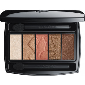 Lancome Hypnose Palette 5 Couleurs 01 French Nude