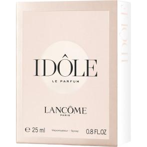 Lancome Idole Le Parfum 25 ml.