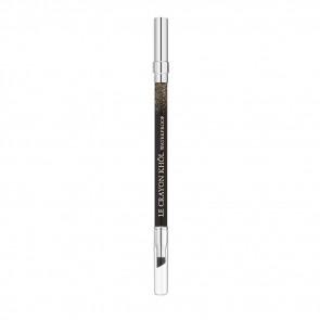 Lancome Khol Eyeliner Waterproof 01 Raisin Noir - Black