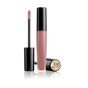 Lancome L'Absolu Gloss Cream 202 Nuit & Jour