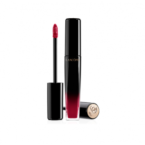 Lancome L'Absolu Lacquer Lipgloss 188 Only You