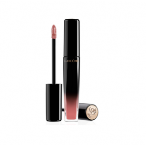 Lancome L'Absolu Lacquer Lipgloss 202 Nuit & Jour