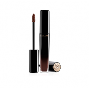 Lancome L'Absolu Lacquer Lipgloss 296 Enchantement