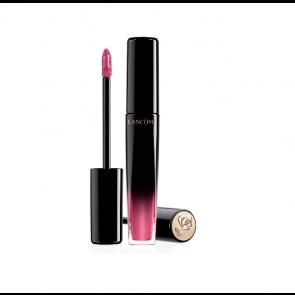 Lancome L'Absolu Lacquer Lipgloss 323 Shine Manifesto