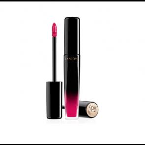 Lancome L'Absolu Lacquer Lipgloss 378 Be Unique