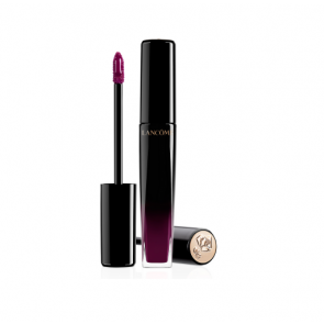 Lancome L'Absolu Lacquer Lipgloss 490 Not Afraid