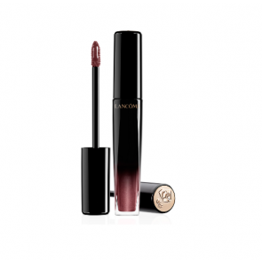Lancome L'Absolu Lacquer Lipgloss 492 Celebration