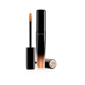 Lancome L'Absolu Lacquer Lipgloss 500 Gold for It