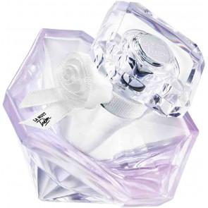 Lancome La Nuit Tresor Musc Diamant EDP 50 ml.