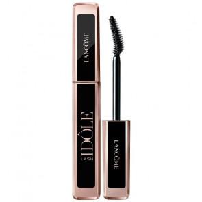 Lancome Lash Idole Mascara 01 Glossy Black 8 ml.