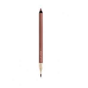 Lancome Le Lip Liner 11 Bronzelle