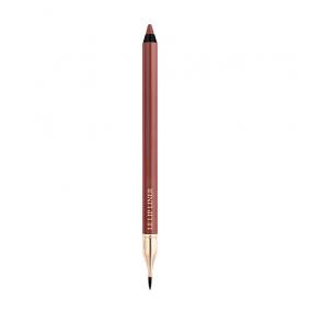 Lancome Le Lip Liner 254 Ideal