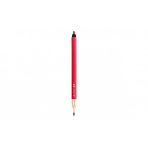 Lancome Le Lip Liner 290 Sheer Raspberry 1.2g